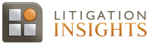 Litigation Insights