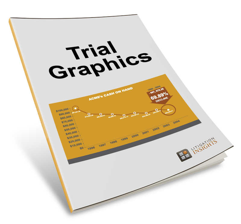 Trial_Graphics_eBook_-_800.png